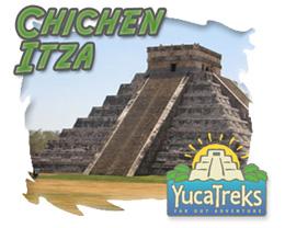chichen-itza-yucatreks-tag