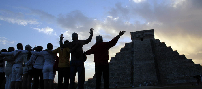 Yucatreks-about-us-page-mayan-tours